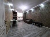 3 otaqlı yeni tikili - Neftçilər m. - 97 m² (3)