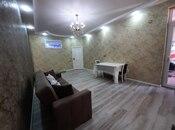 3 otaqlı yeni tikili - Neftçilər m. - 97 m² (4)