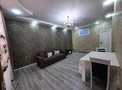 3 otaqlı yeni tikili - Neftçilər m. - 97 m² (5)