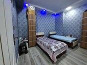 3 otaqlı yeni tikili - Neftçilər m. - 97 m² (6)