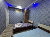 3 otaqlı yeni tikili - Neftçilər m. - 97 m² (7)