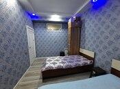 3 otaqlı yeni tikili - Neftçilər m. - 97 m² (8)
