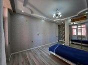 3 otaqlı yeni tikili - Neftçilər m. - 97 m² (9)