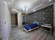 3 otaqlı yeni tikili - Neftçilər m. - 97 m² (10)