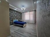 3 otaqlı yeni tikili - Neftçilər m. - 97 m² (11)