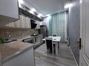 3 otaqlı yeni tikili - Neftçilər m. - 97 m² (12)