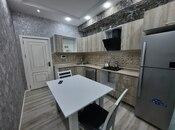 3 otaqlı yeni tikili - Neftçilər m. - 97 m² (13)