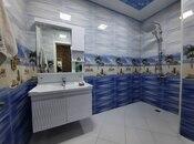 3 otaqlı yeni tikili - Neftçilər m. - 97 m² (14)