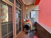 3 otaqlı yeni tikili - Neftçilər m. - 97 m² (17)