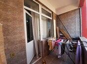 3 otaqlı yeni tikili - Neftçilər m. - 97 m² (18)