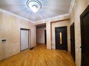 3 otaqlı yeni tikili - Neftçilər m. - 120 m² (5)