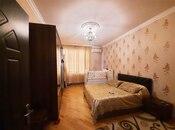 3 otaqlı yeni tikili - Neftçilər m. - 120 m² (6)