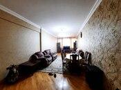 3 otaqlı yeni tikili - Neftçilər m. - 120 m² (4)
