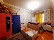 3 otaqlı yeni tikili - Neftçilər m. - 120 m² (7)