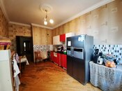 3 otaqlı yeni tikili - Neftçilər m. - 120 m² (9)