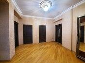 3 otaqlı yeni tikili - Neftçilər m. - 120 m² (2)