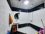 3 otaqlı yeni tikili - Neftçilər m. - 120 m² (10)