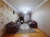 3 otaqlı yeni tikili - Neftçilər m. - 120 m² (3)