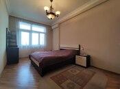 2 otaqlı yeni tikili - Nizami m. - 85 m² (6)