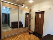 2 otaqlı yeni tikili - Nizami m. - 85 m² (15)