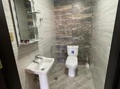 3 otaqlı yeni tikili - Qara Qarayev m. - 125 m² (9)