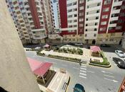 3 otaqlı yeni tikili - Qara Qarayev m. - 125 m² (18)