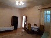 1-комн. дом / вилла - м. Иншаатчылар - 30 м² (4)