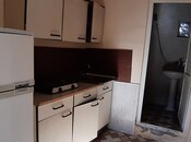 1-комн. дом / вилла - м. Иншаатчылар - 30 м² (5)
