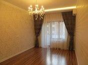 2 otaqlı yeni tikili - Yasamal r. - 86 m² (5)