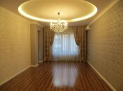 2 otaqlı yeni tikili - Yasamal r. - 86 m² (4)