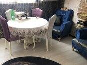 2 otaqlı yeni tikili - İnşaatçılar m. - 60 m² (7)