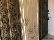 2 otaqlı yeni tikili - İnşaatçılar m. - 60 m² (13)