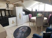 2 otaqlı yeni tikili - İnşaatçılar m. - 60 m² (16)