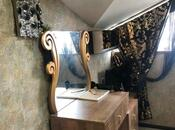 2 otaqlı yeni tikili - İnşaatçılar m. - 60 m² (9)