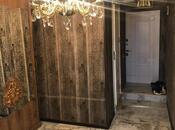 2 otaqlı yeni tikili - İnşaatçılar m. - 60 m² (12)
