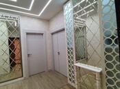 3 otaqlı yeni tikili - Şah İsmayıl Xətai m. - 100 m² (18)