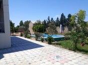Bağ - Mərdəkan q. - 180 m² (18)