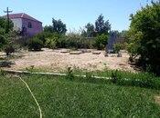 Bağ - Mərdəkan q. - 180 m² (5)