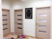 3 otaqlı yeni tikili - Nəriman Nərimanov m. - 130 m² (28)
