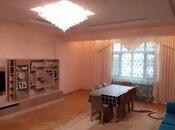 3 otaqlı yeni tikili - Nəriman Nərimanov m. - 130 m² (5)