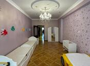 3 otaqlı yeni tikili - Elmlər Akademiyası m. - 160 m² (15)