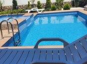 Bağ - Şüvəlan q. - 430 m² (4)