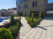 Bağ - Şüvəlan q. - 430 m² (6)