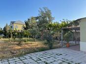 Bağ - Hövsan q. - 100 m² (2)