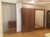 2 otaqlı yeni tikili - İnşaatçılar m. - 100 m² (9)
