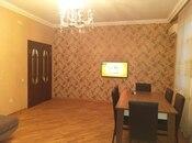 2 otaqlı yeni tikili - İnşaatçılar m. - 100 m² (6)