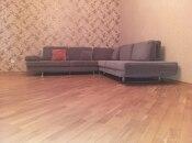 2 otaqlı yeni tikili - İnşaatçılar m. - 100 m² (2)