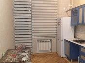 2 otaqlı yeni tikili - İnşaatçılar m. - 100 m² (20)