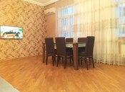 2 otaqlı yeni tikili - İnşaatçılar m. - 100 m² (5)