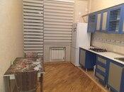 2 otaqlı yeni tikili - İnşaatçılar m. - 100 m² (11)